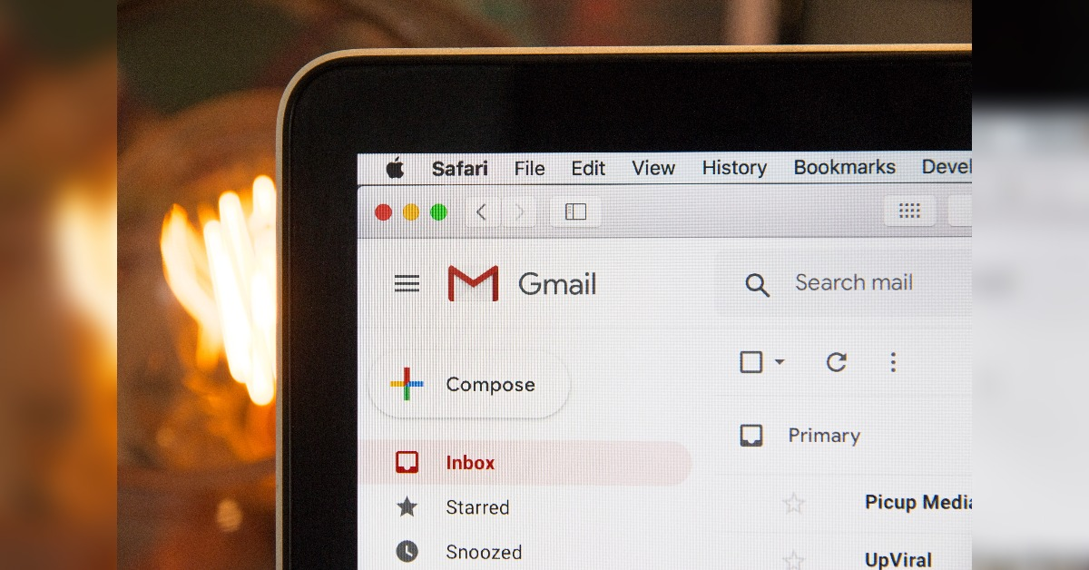 How to Write a Great Subject Line for an Email